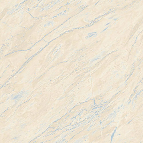 Ripple Vitrified Tiles