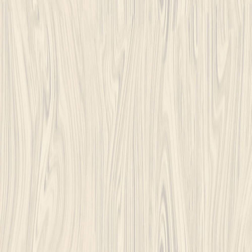 West Wood Vitrified Tiles