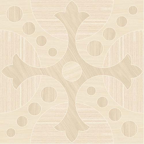 Mary Gold Vitrified Tiles