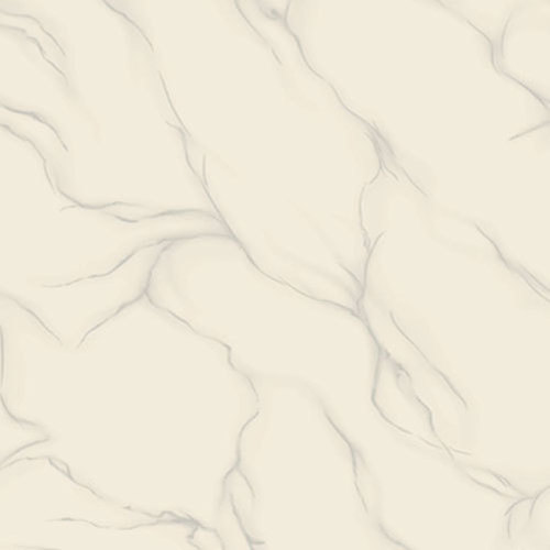 Orchid Vitrified Tiles