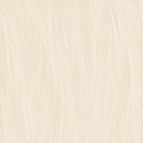Royal Feather Vitrified Tiles