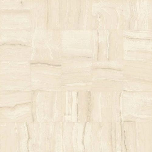 Soluble Salt Nano Vitrified Tiles