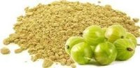 Spray Dried Amla Powder