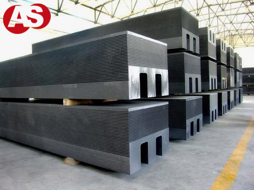 High quality Graphite Block from China