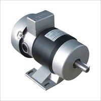 Rotomag Pmdc Motor