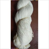 wool silk yarn