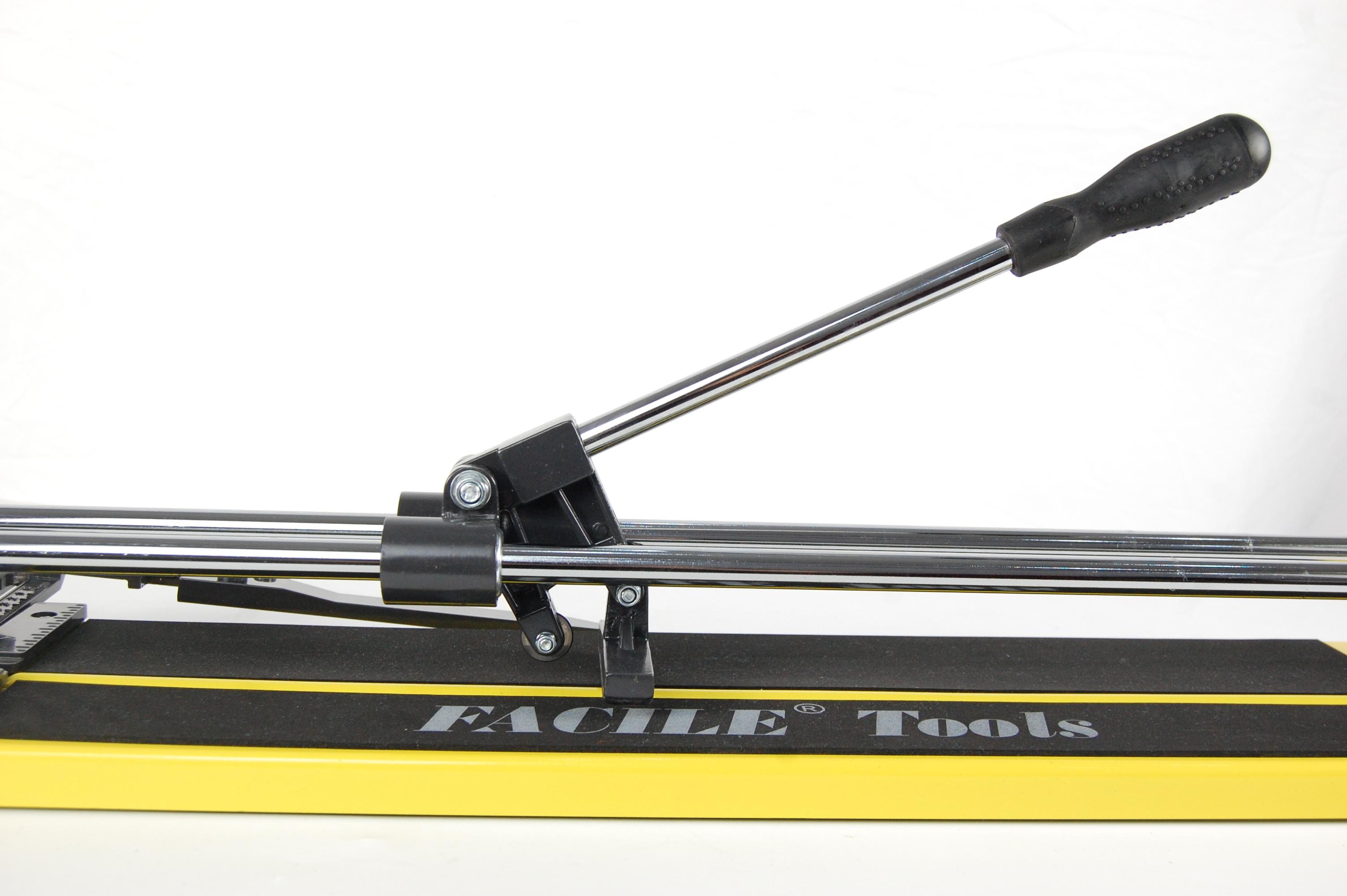 Eco 2 feet Manual Tile cutter