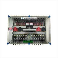 Electrical Distribution Boxes