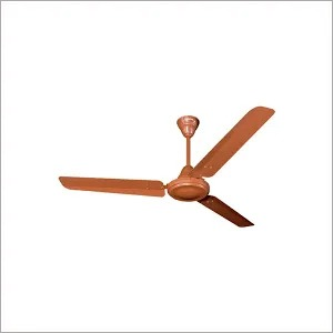 Three Blade Ceiling Fan