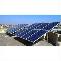 200 Watt Solar Panel