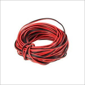 Electrical Copper Wire