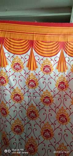 Mandap Fabrics