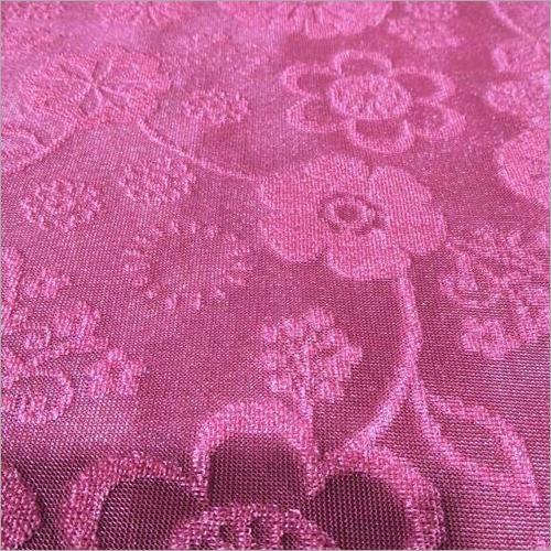 Home Furnishing Curtain Fabric