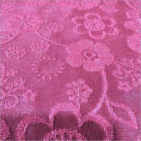 Home Furnishing Curtain Fabric