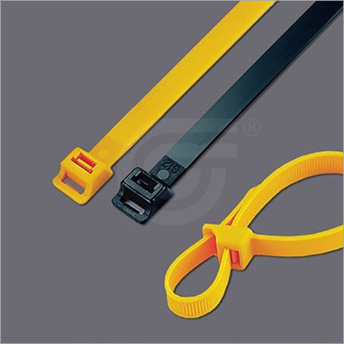 GT-LT Lashing Ties