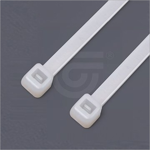 GT-H Heat Resistant Cable Ties