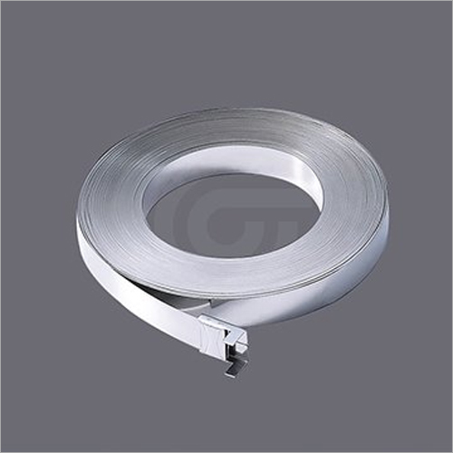 MLF Stainless Steel Strapping