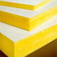 MR Grade Gypsum Board