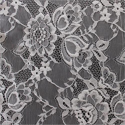 Jacquard Designer Fabric