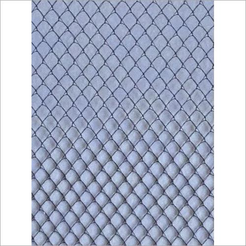 Nylon Mesh Fabric