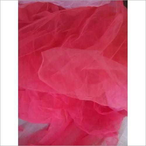 Mono Net Fabric
