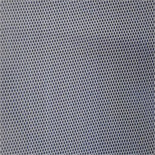 Plain Polyester Mono Net Fabric