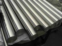 Titanium Alloy Ti6246 Round Bar