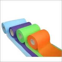 Plain Non Woven Roll