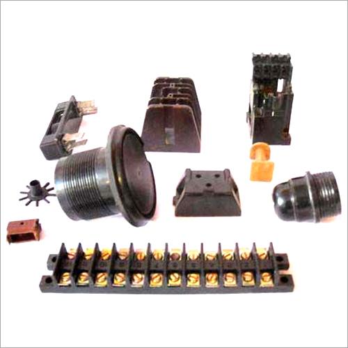 Switchgear Spare Parts