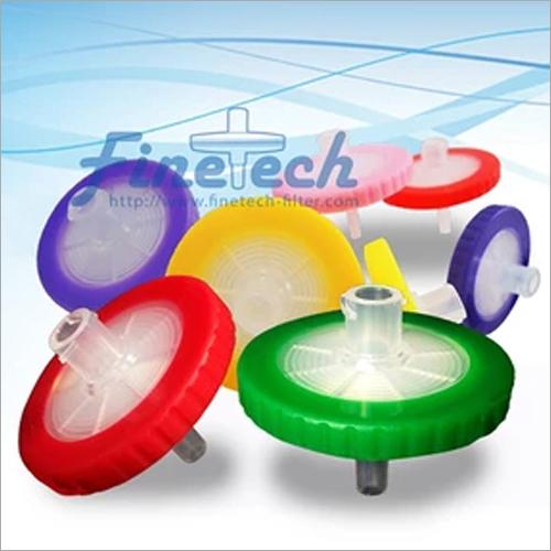 33 mm Syringe Filter