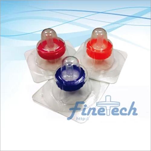 13 mm Sterile Syringe Filter