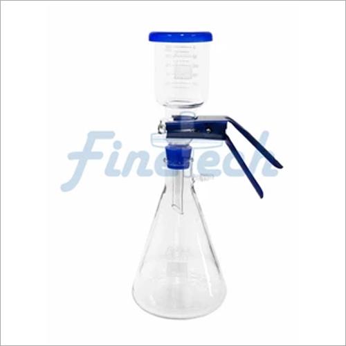 Glass Filter Holder Set
