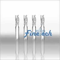 Glass 150ul Micro-Inserts