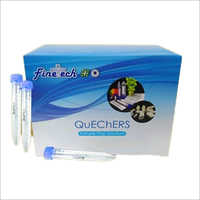 QueChers Extraction and Clean-up Kits