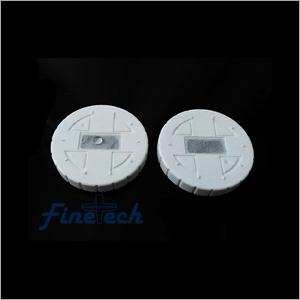 PTFE Membrane Casing Designing