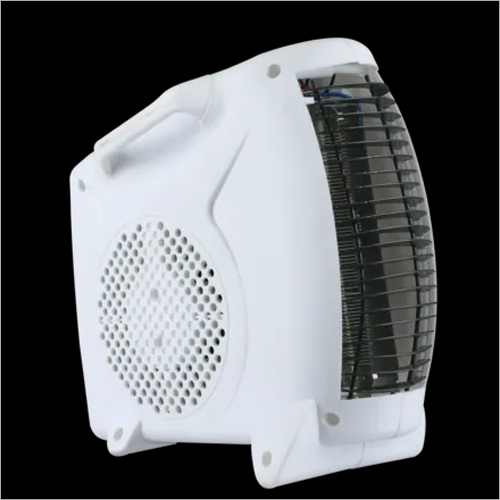 Room Heating Appliances