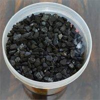 Coal from Coal capital of India