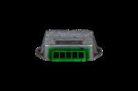 Regulator 5 Pin