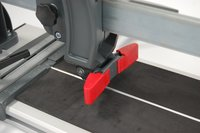 4 Feet Eco Manual Tile Cutter 1200 mm ( 48 inch)