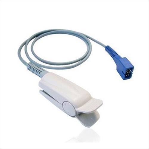 Pulse Oximeter Spo2 Sensor Probe