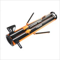 Facile 3 feet Professional Manual tile cutter 900 mm ( 36 inch)