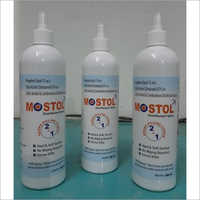 Disinfectant Sprays