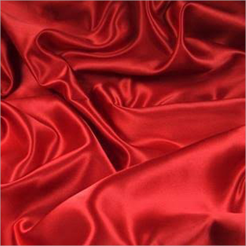 Polyester Garment Fabric