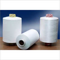Polyester Viscose Magic Slub Yarn