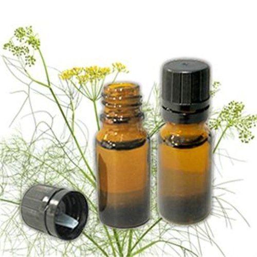 Foeniculum Vulgare Oil