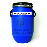 Aceclofenac Ip/bp/usp