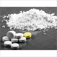 NSAID Powder