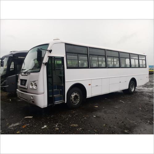 TATA Bus