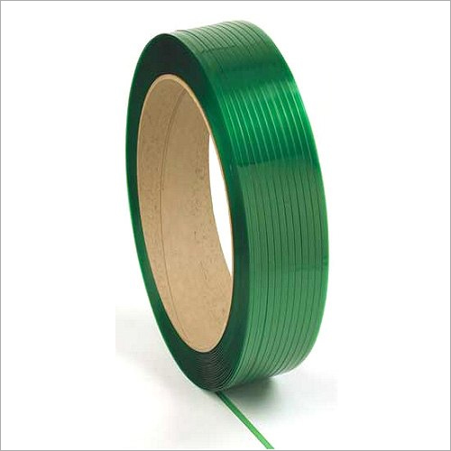 Polyester Strap Roll