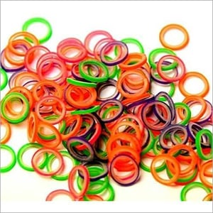 Industrial Rubber Band